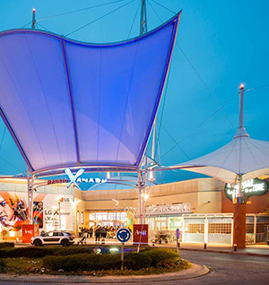 xanadu_shopping_centre_1023_1x