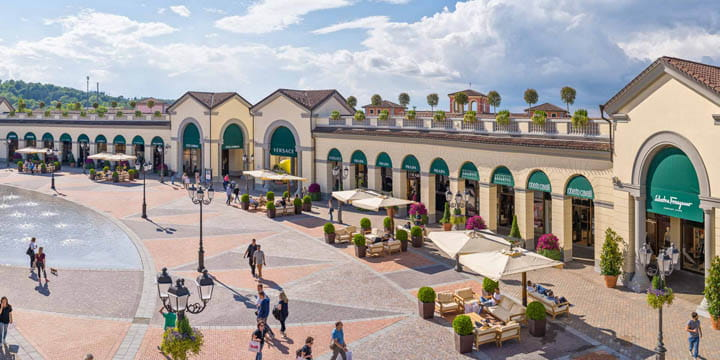 Image result for serravalle italy