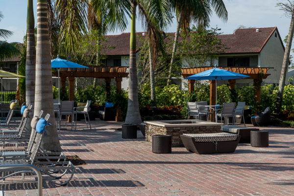 The Landings at Coconut Creek