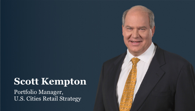 Thumbnail of U.S. cities retail strategy video